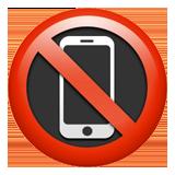 Emoji Ponsel Dilarang Apple