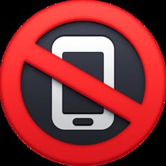 Emoji Ponsel Dilarang Facebook