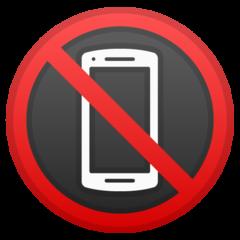 Emoji Ponsel Dilarang Google