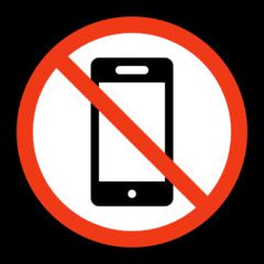 Emoji Ponsel Dilarang Microsoft