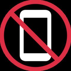 Emoji Ponsel Dilarang Twitter