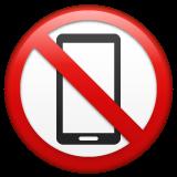 Emoji Ponsel Dilarang WhatsApp