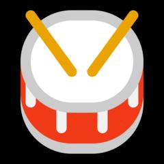 Emoji Drum Microsoft