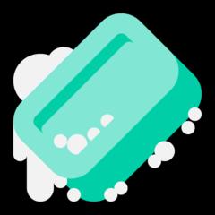 Emoji Sabun Mandi Microsoft