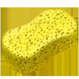 Emoji Spons Apple