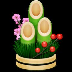 Emoji Dekorasi Facebook