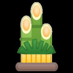 Emoji Dekorasi Google