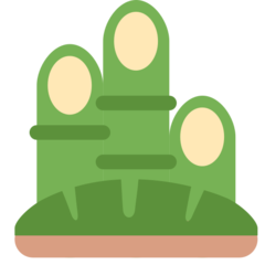 Emoji Dekorasi Twitter