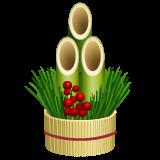 Emoji Dekorasi WhatsApp