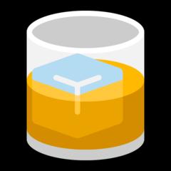 Emoji Gelas Kaca Microsoft