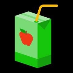 Emoji Kotak Minuman Microsoft