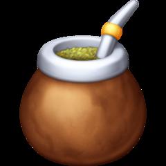 Emoji Mate Facebook