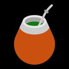 Emoji Mate Microsoft