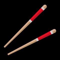 Emoji Sumpit Microsoft