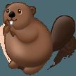 Emoji Biwara Samsung