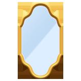 Emoji Cermin Apple