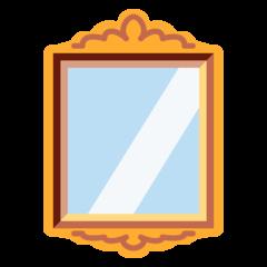 Emoji Cermin Twitter