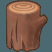 Emoji Kayu Samsung