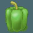 Emoji Paprika Samsung