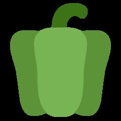 Emoji Paprika Twitter
