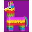 Emoji Pinata Samsung