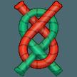 Emoji Simpul Samsung