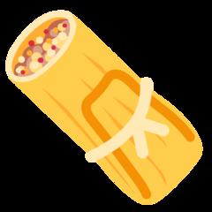 Emoji Tamale Twitter